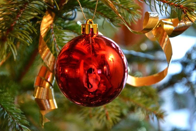 Christmas in Hengsthütte, Schneeberg