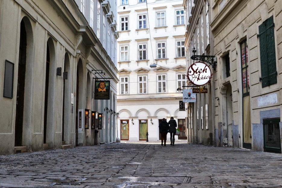 Strerngasse_Innere_Stadt_Wien