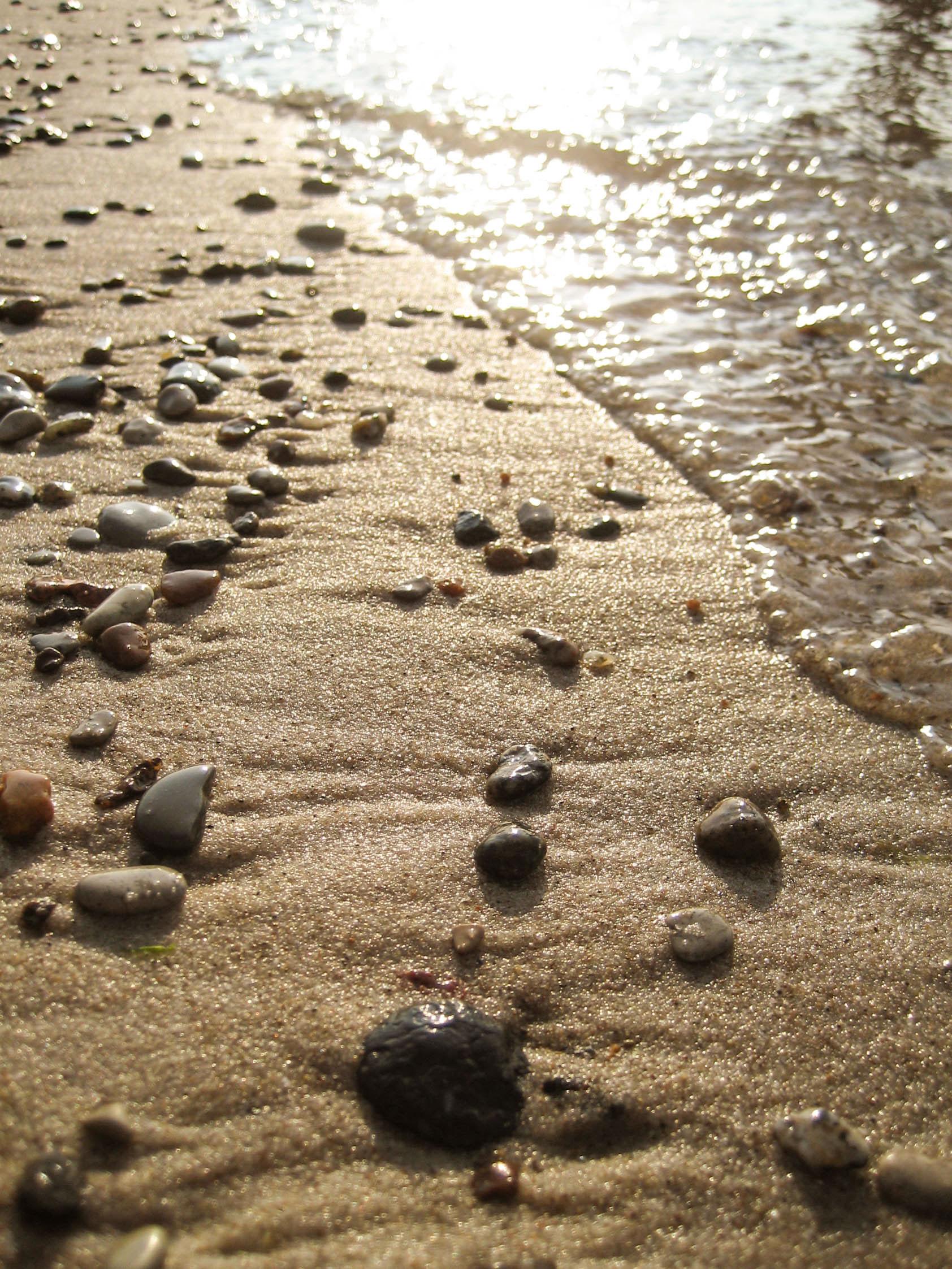 baltic-sea-poland-shore