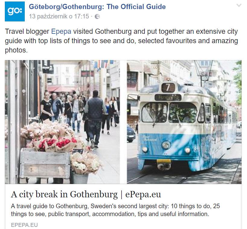 goteborg-epepa