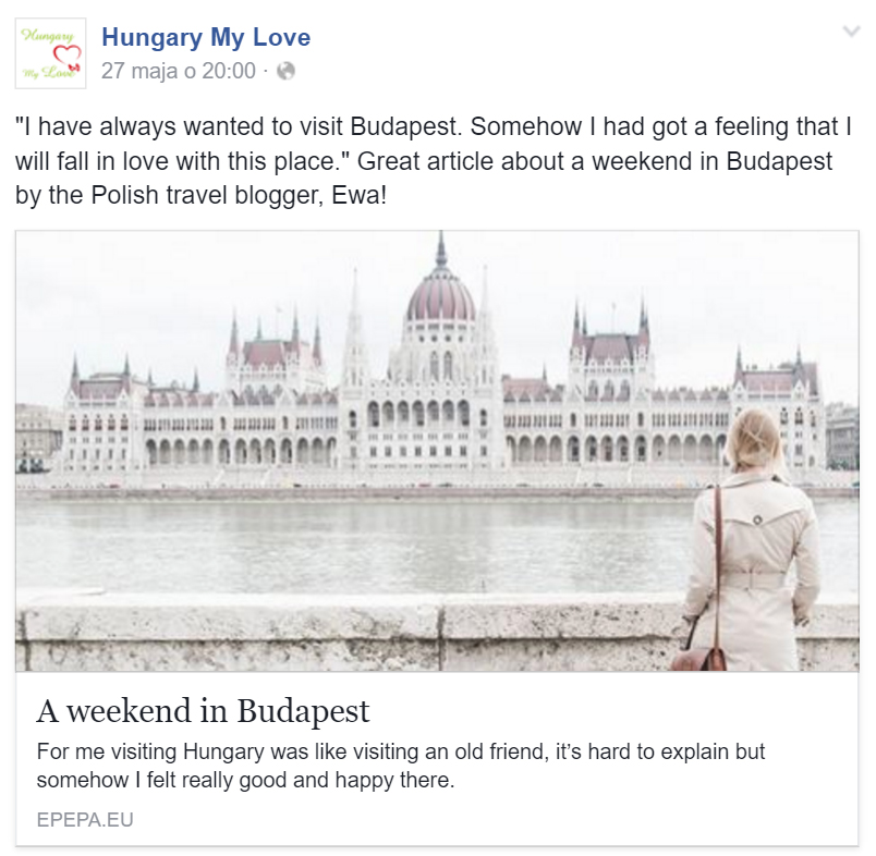 hungary-my-love