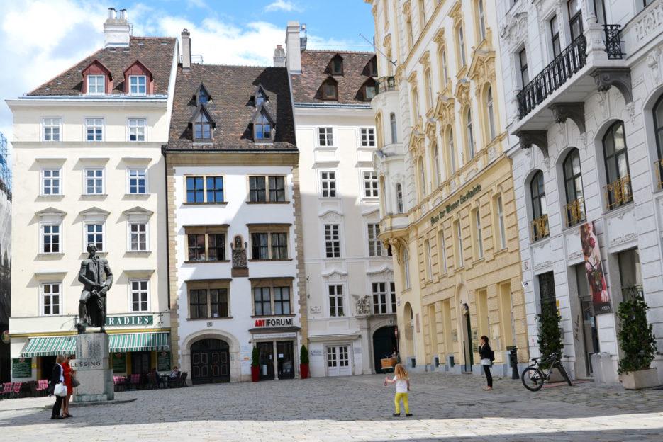judenplatz_wien_innerestadt