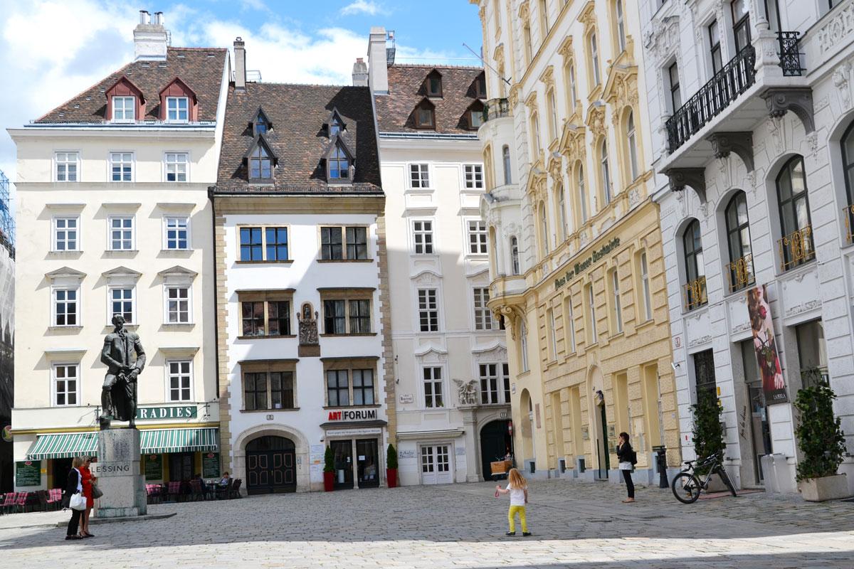 judenplatz_vinna_innerestadt