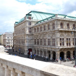 1000 places to visit in Vienna
