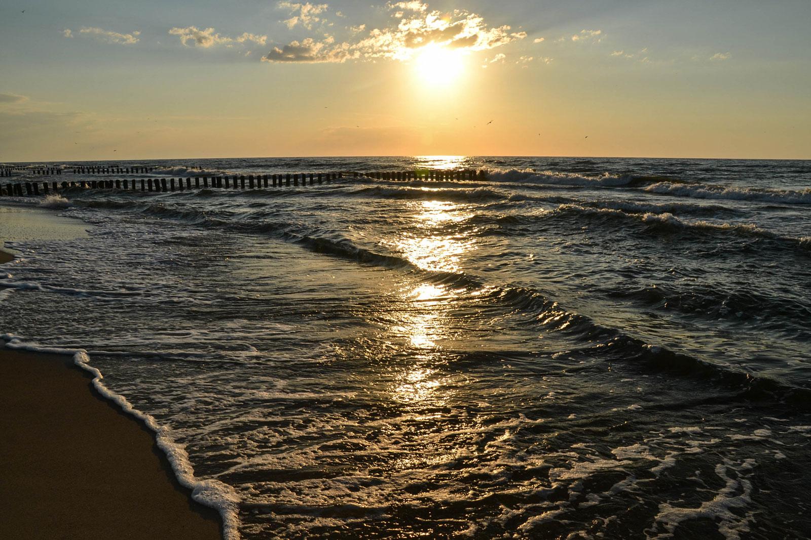 poland-pomerania-baltic-sea-12