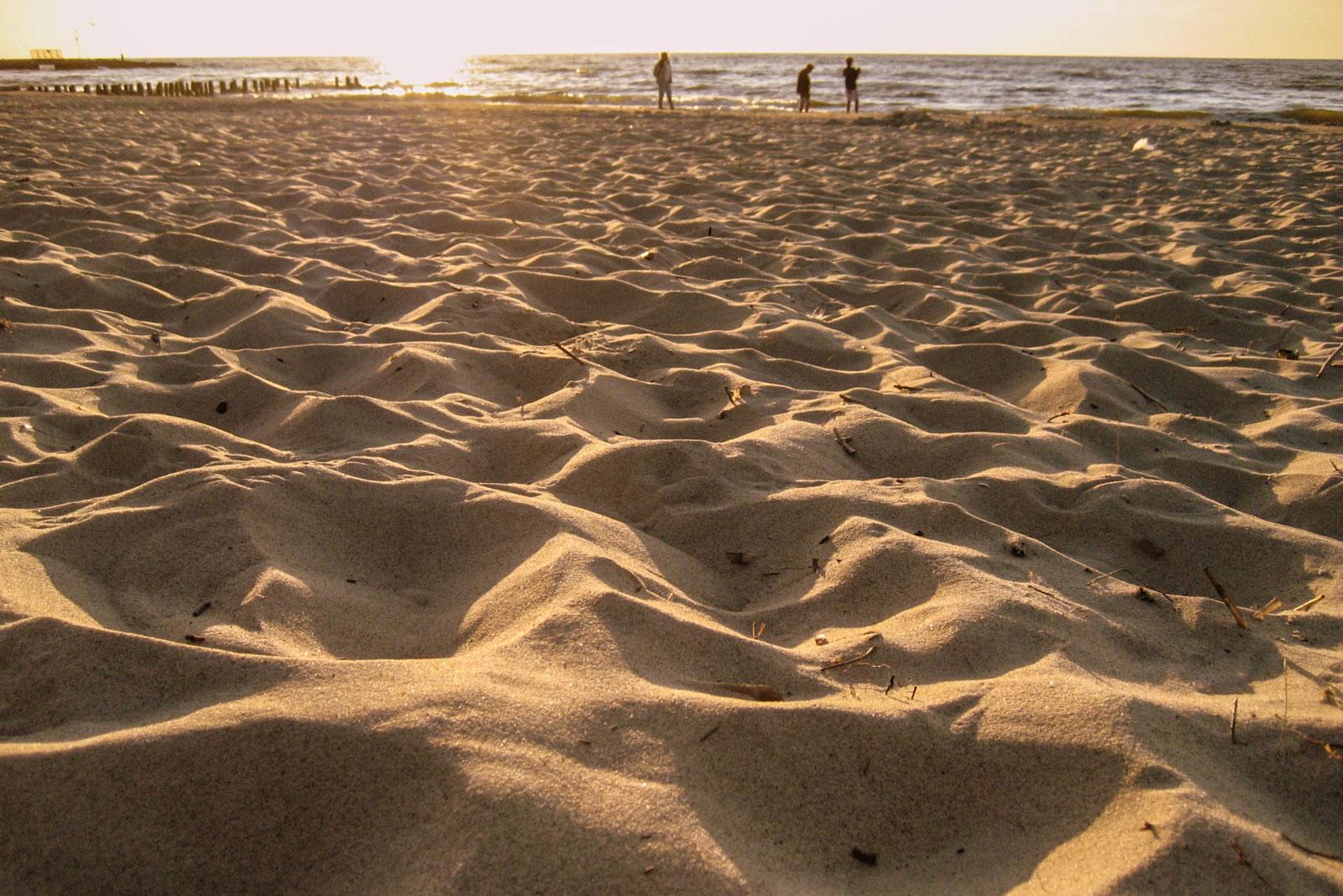 poland-pomerania-baltic-sea-beach