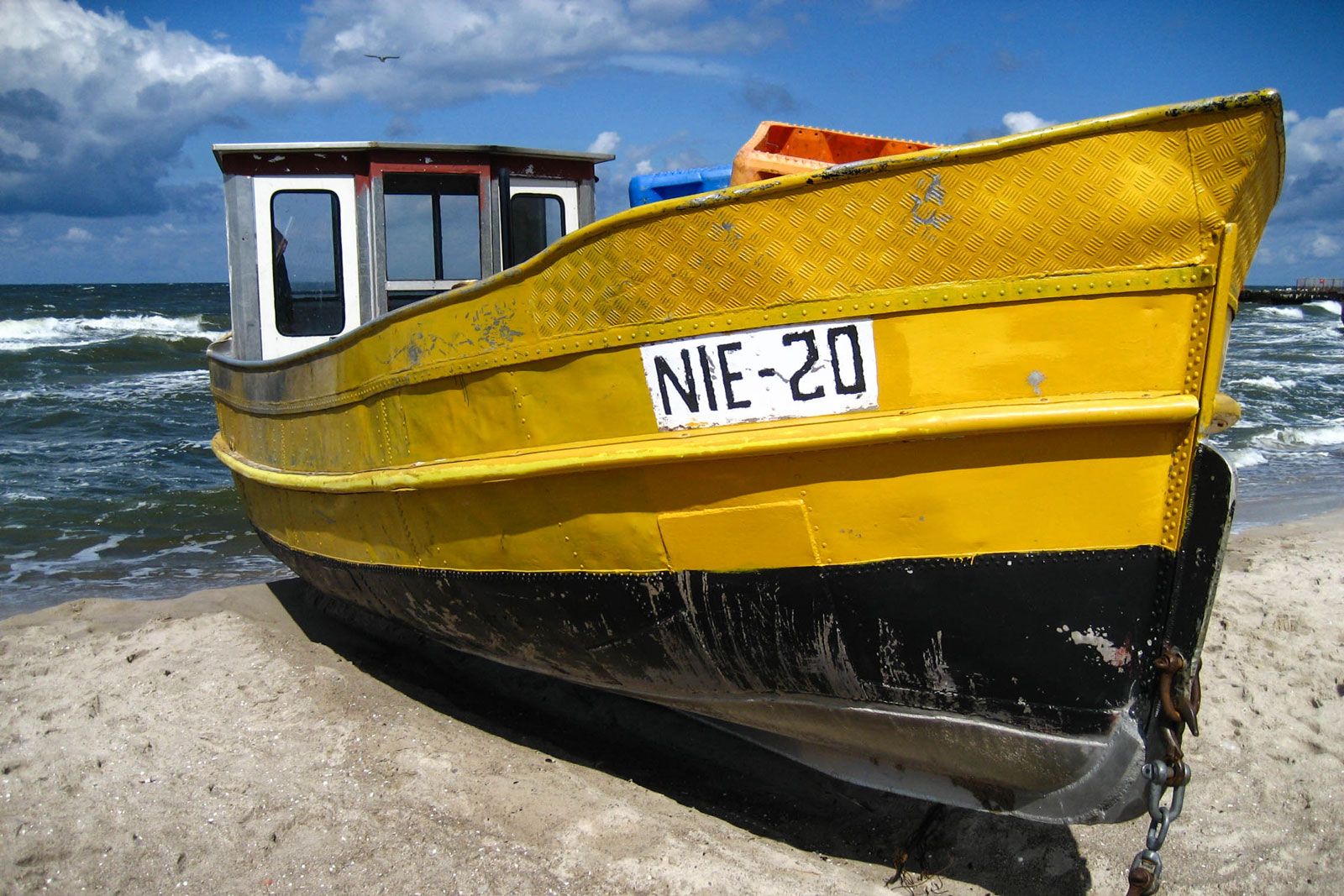 poland-pomerania-baltic-sea-fisherman-boat