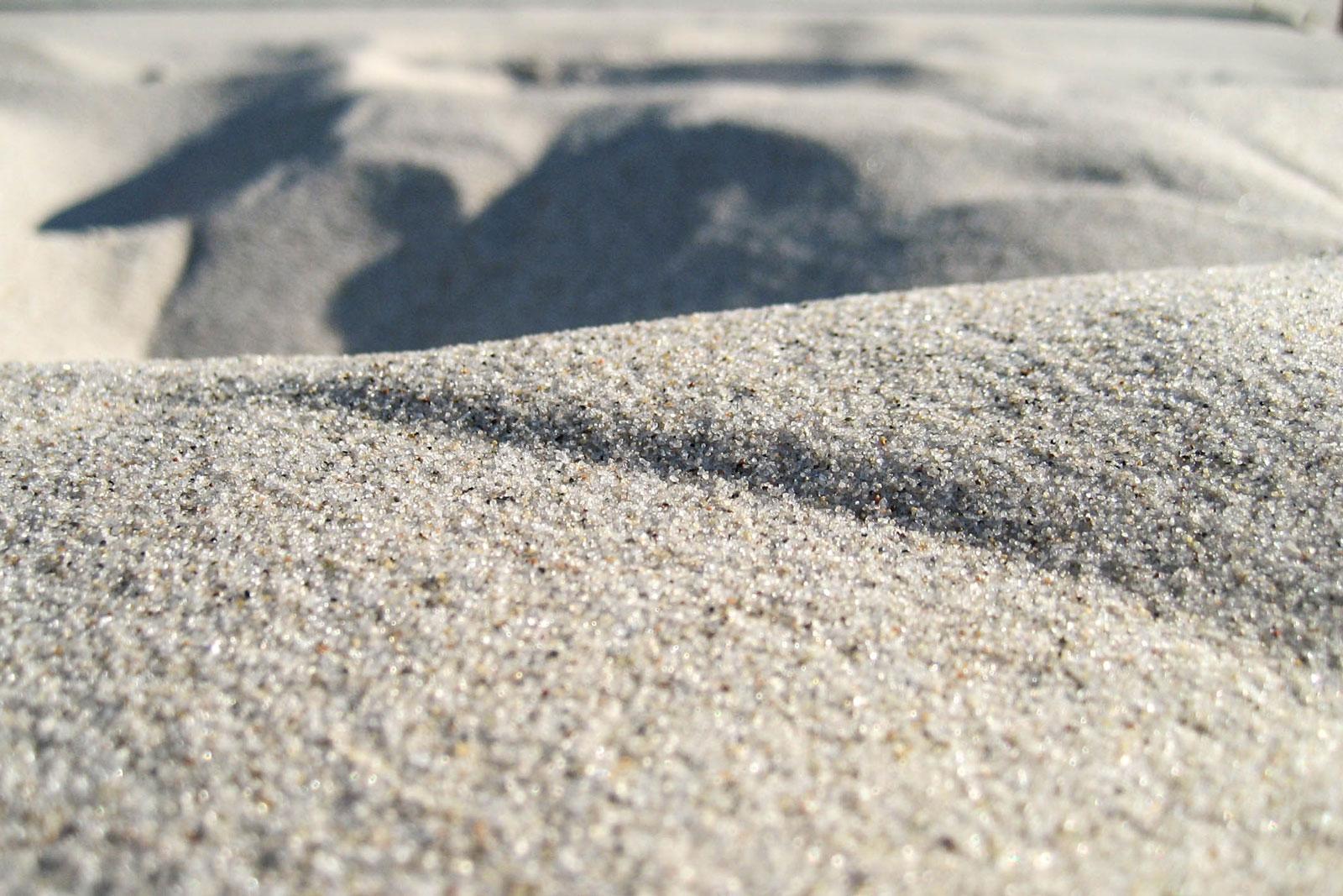 poland-pomerania-baltic-sea-sand-2