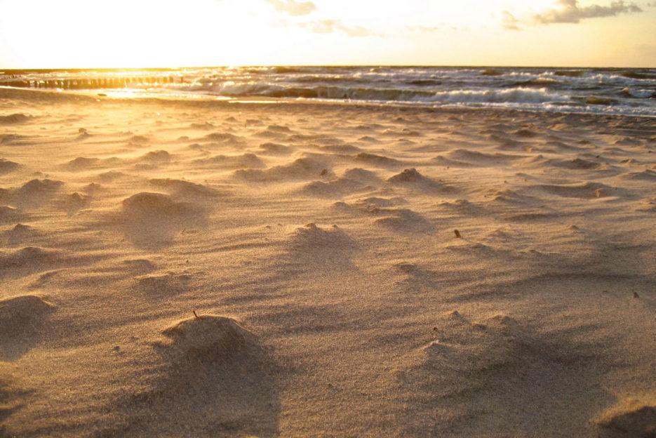 poland-pomerania-baltic-sea-shore-4