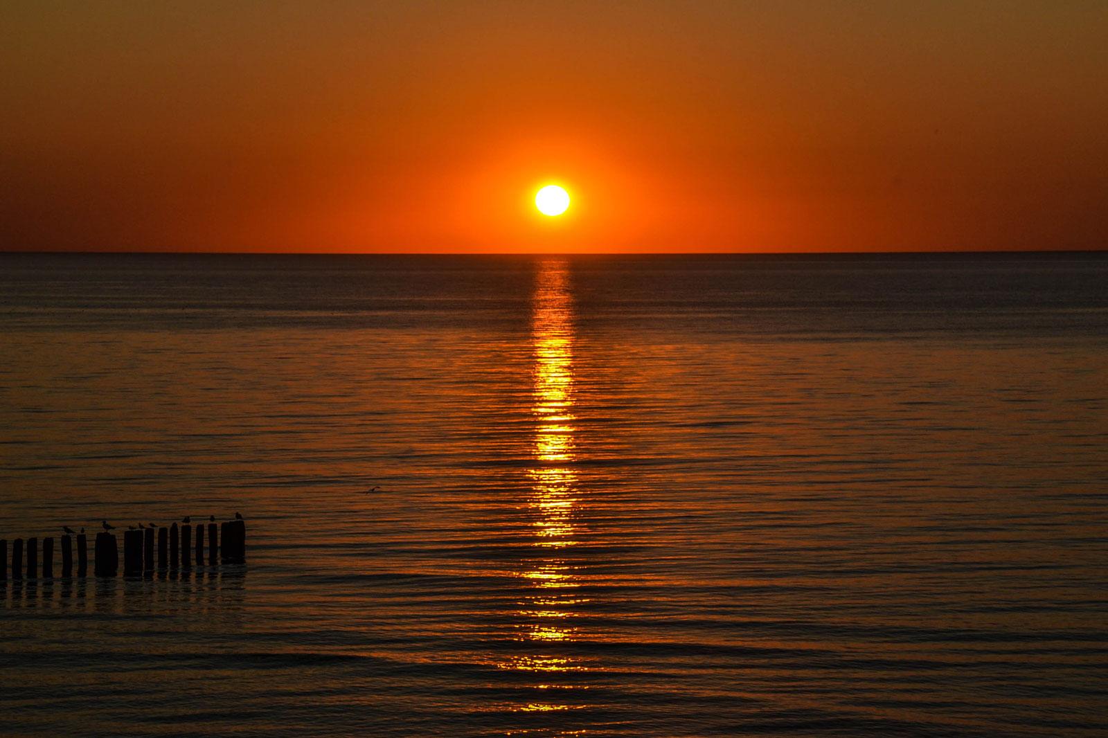 poland-pomerania-baltic-sea-sunset-4