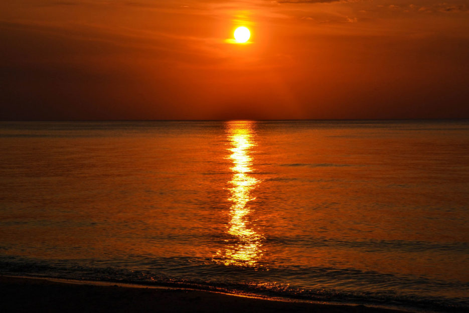 poland-pomerania-baltic-sea-sunset-7