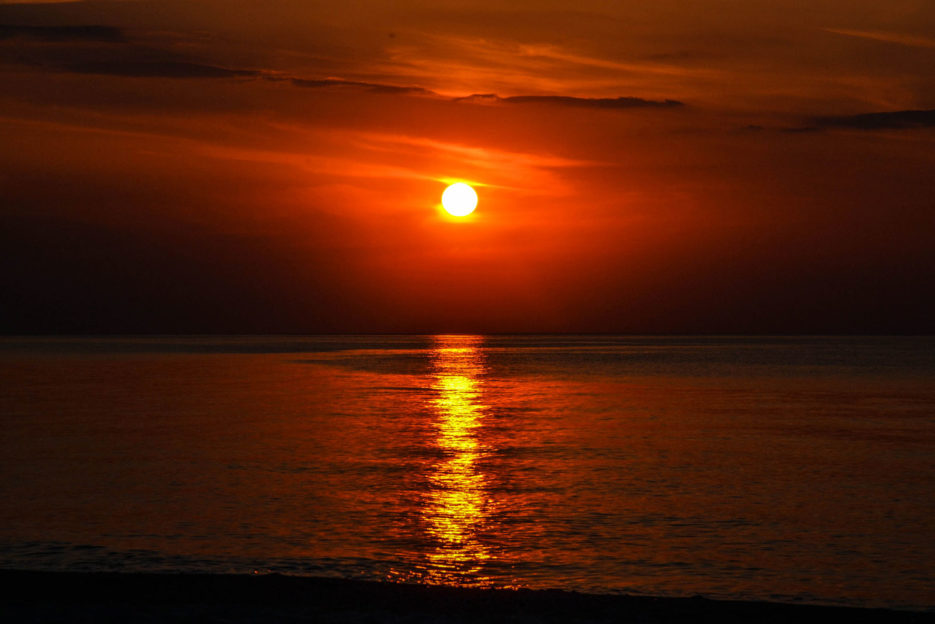 poland-pomerania-baltic-sea-sunset-8