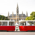 Interesting facts about Vienna 2