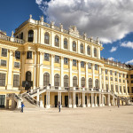 Interesting facts about Vienna