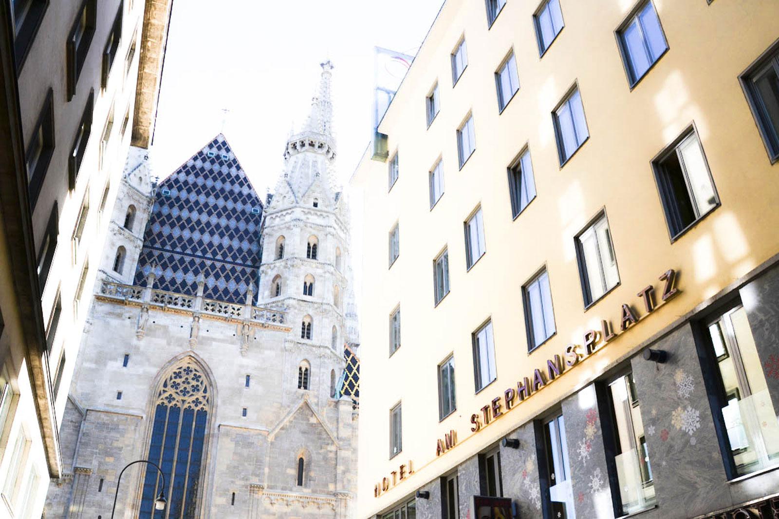 stephansplatz-2