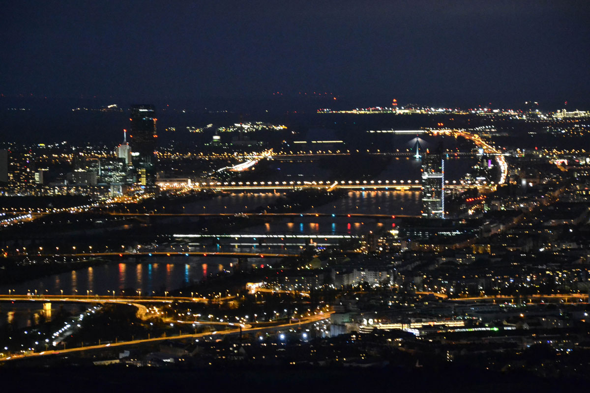 vienna-at-night-kahlenberg-8