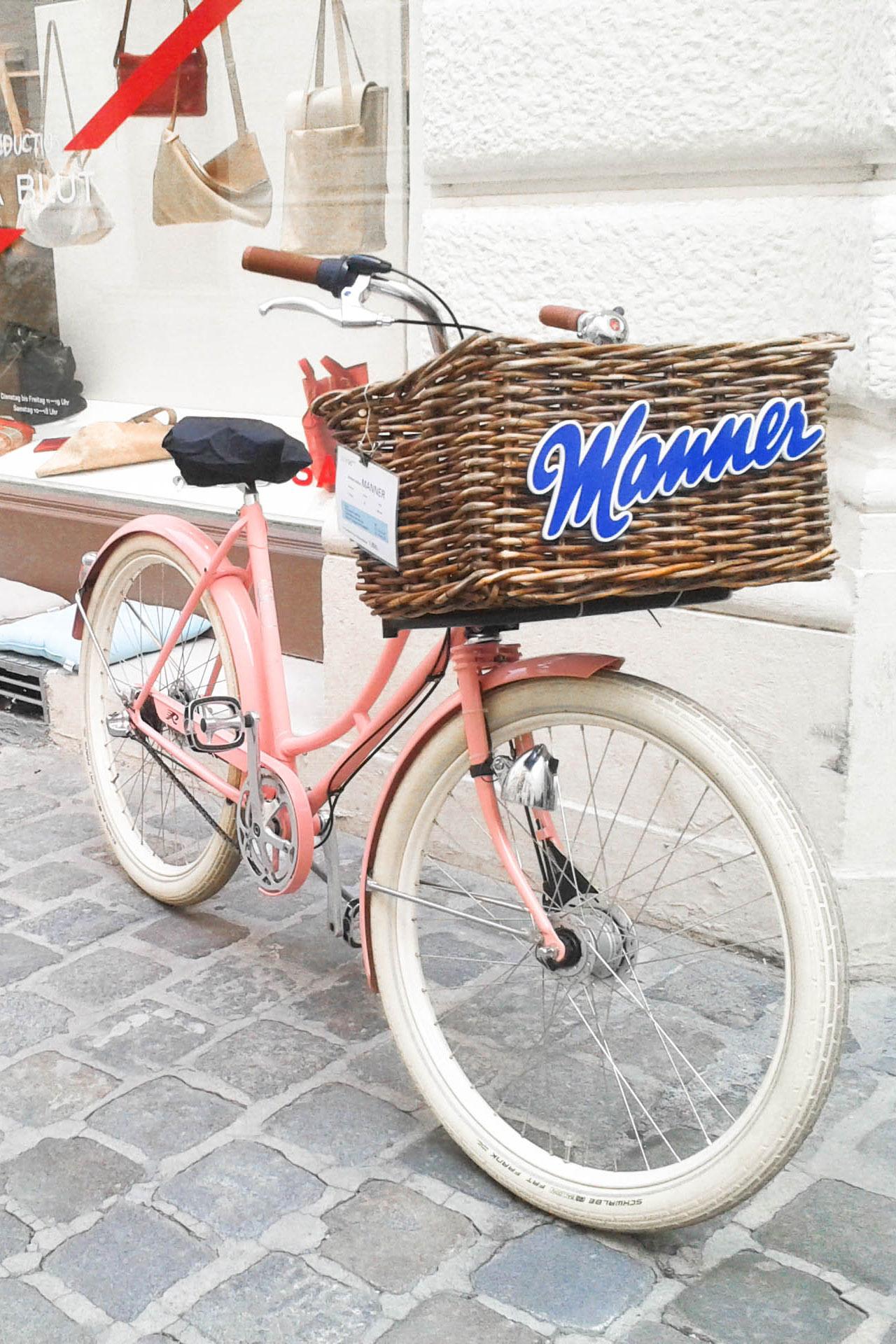 vienna-manner-bike_1