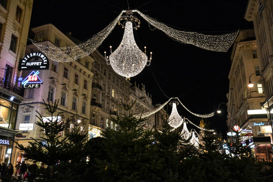 vienna-night-graben