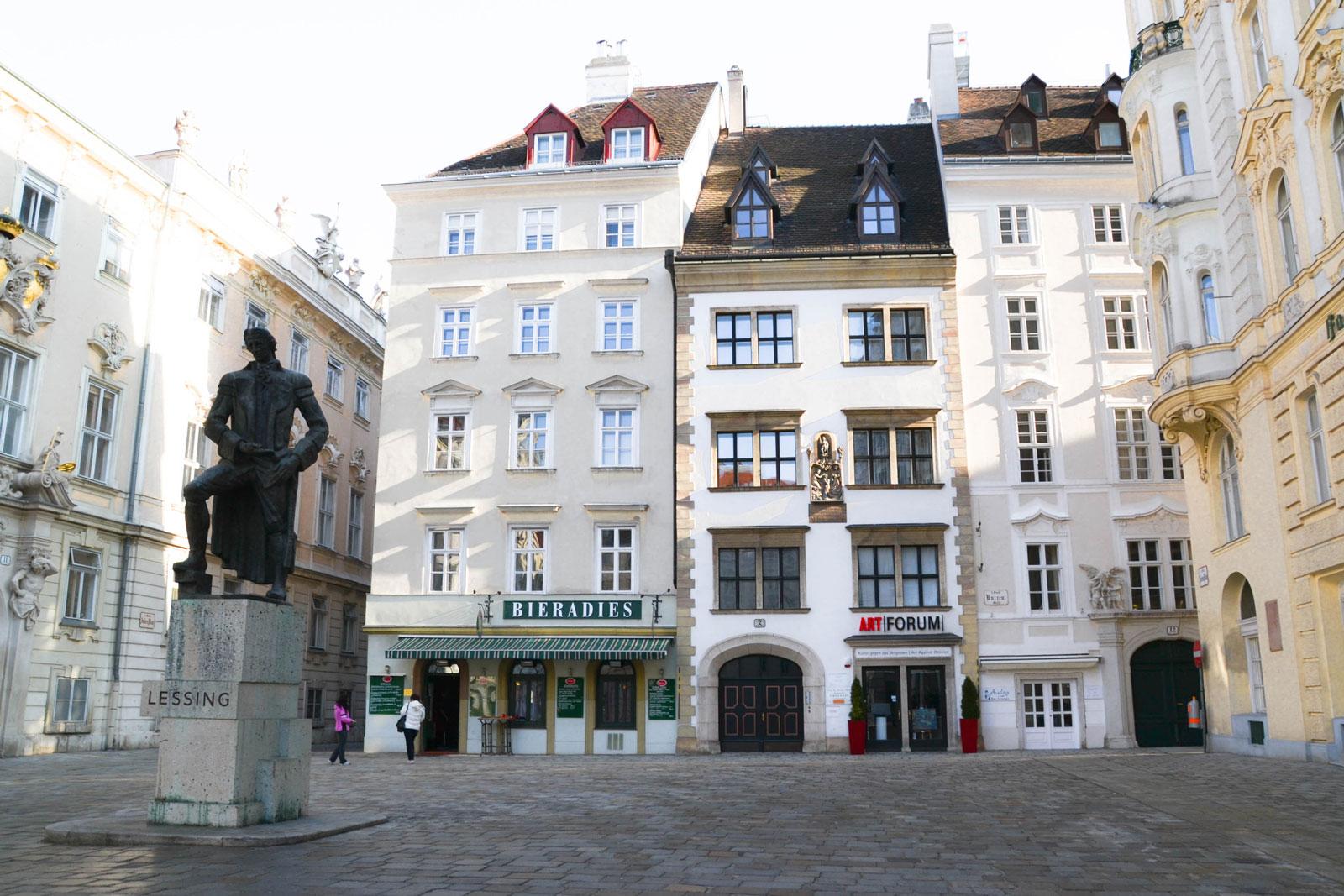 viennainnere-stadt-judenplatz-2