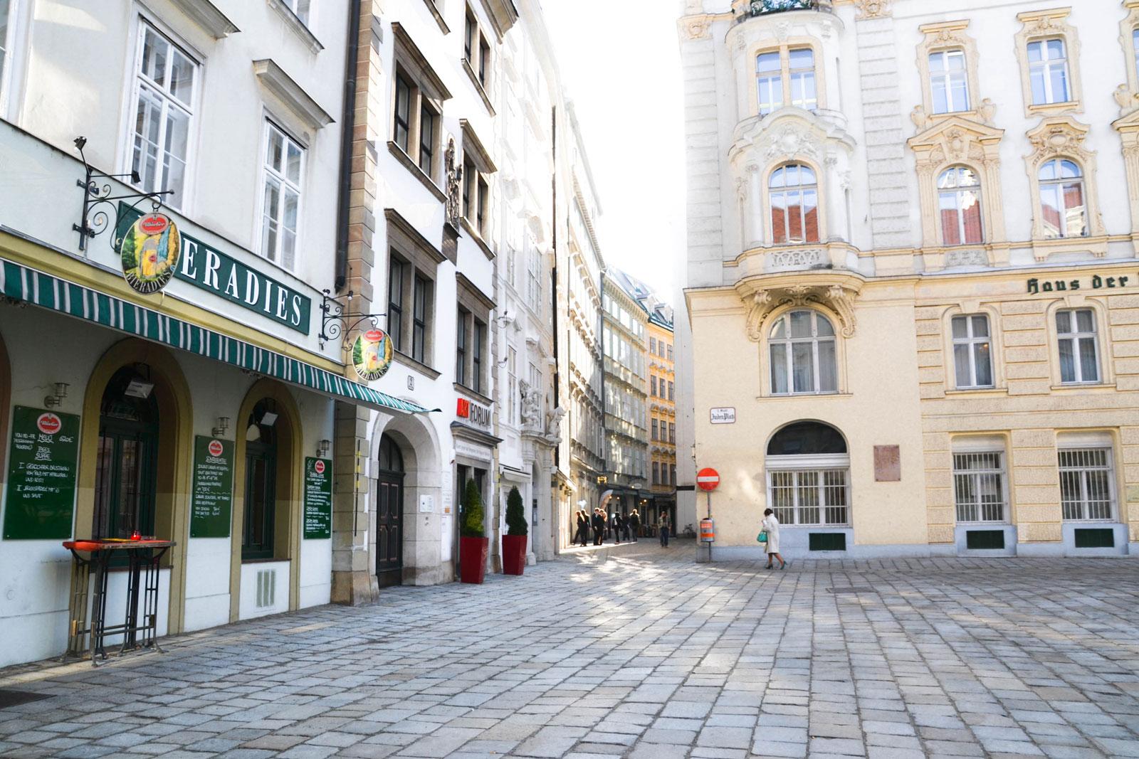 viennainnere-stadt-judenplatz