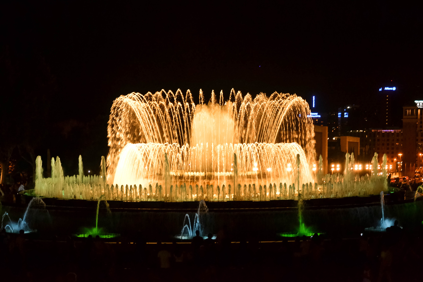 Barcelona-Magic-Fountain-Montjuic-2