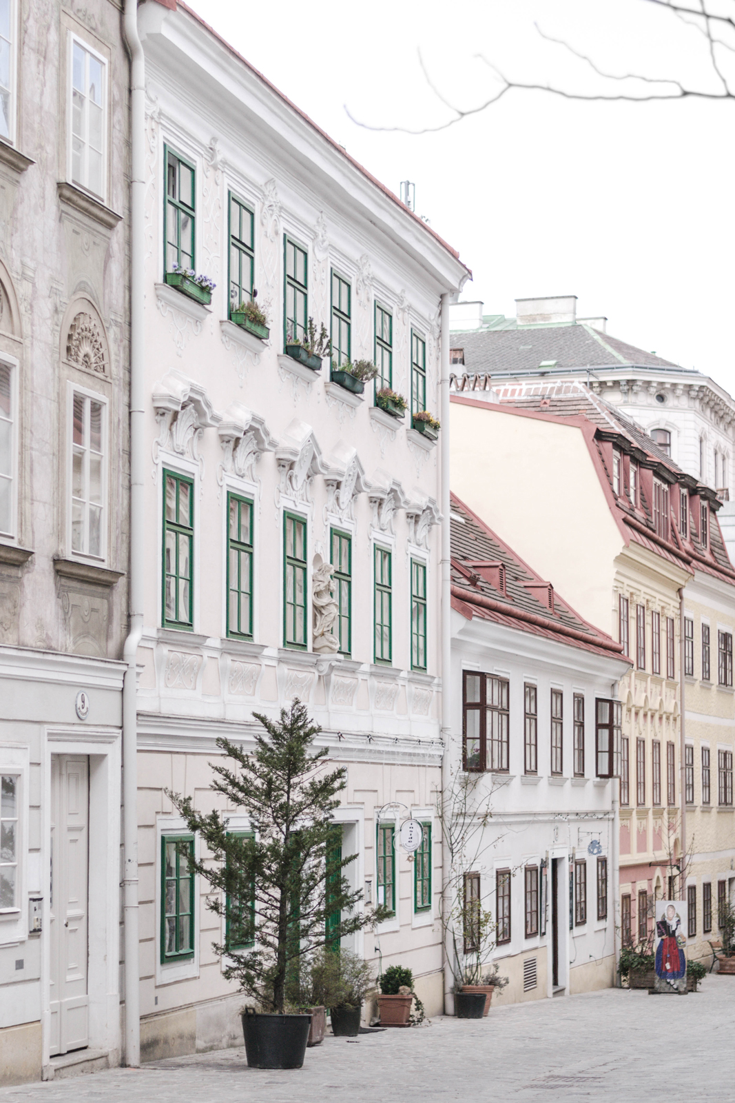 -Spittelberg-a-Hidden-Gem-of-Vienna-by-epepa