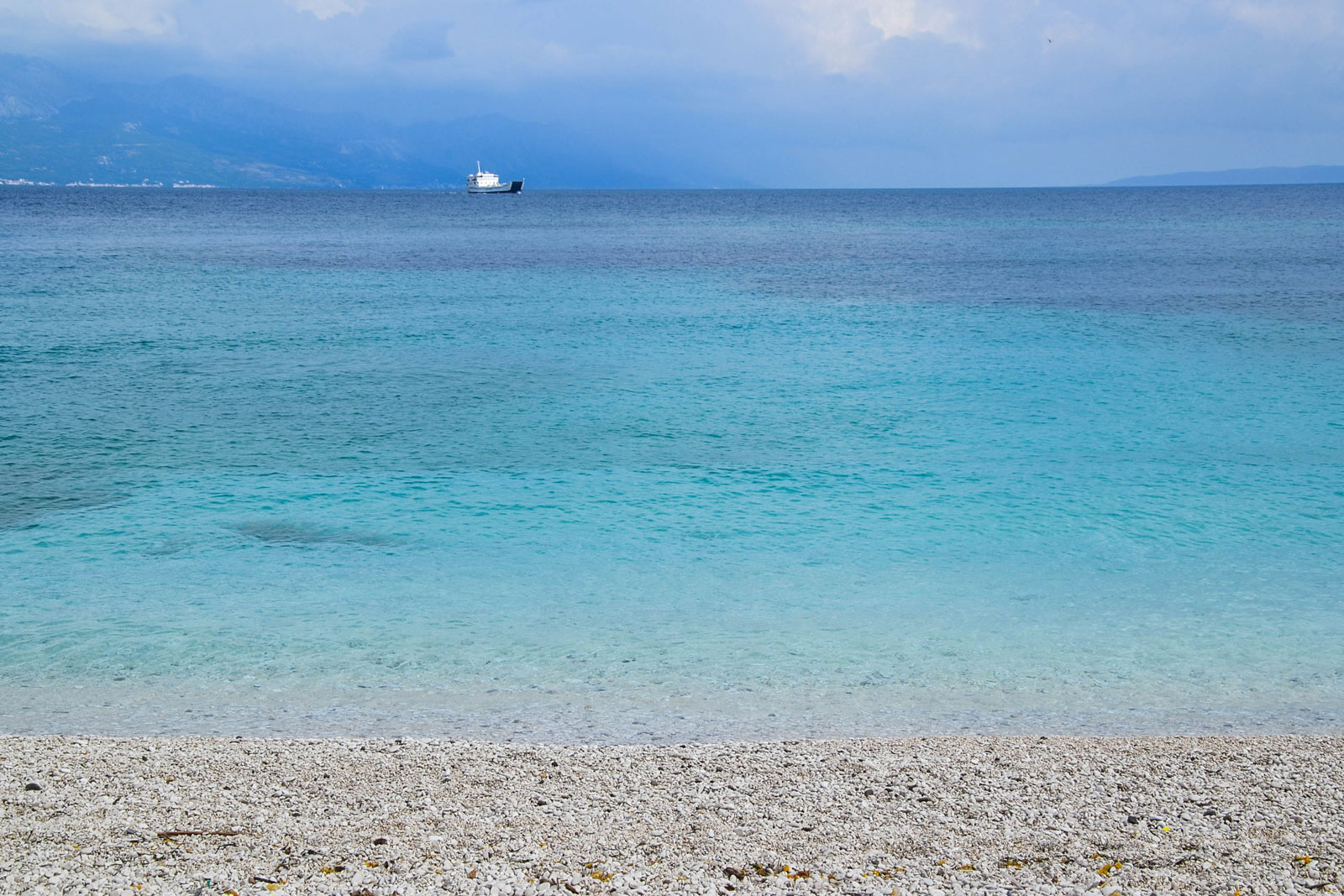Sumartin-Brac-Island-Croatia-ferry