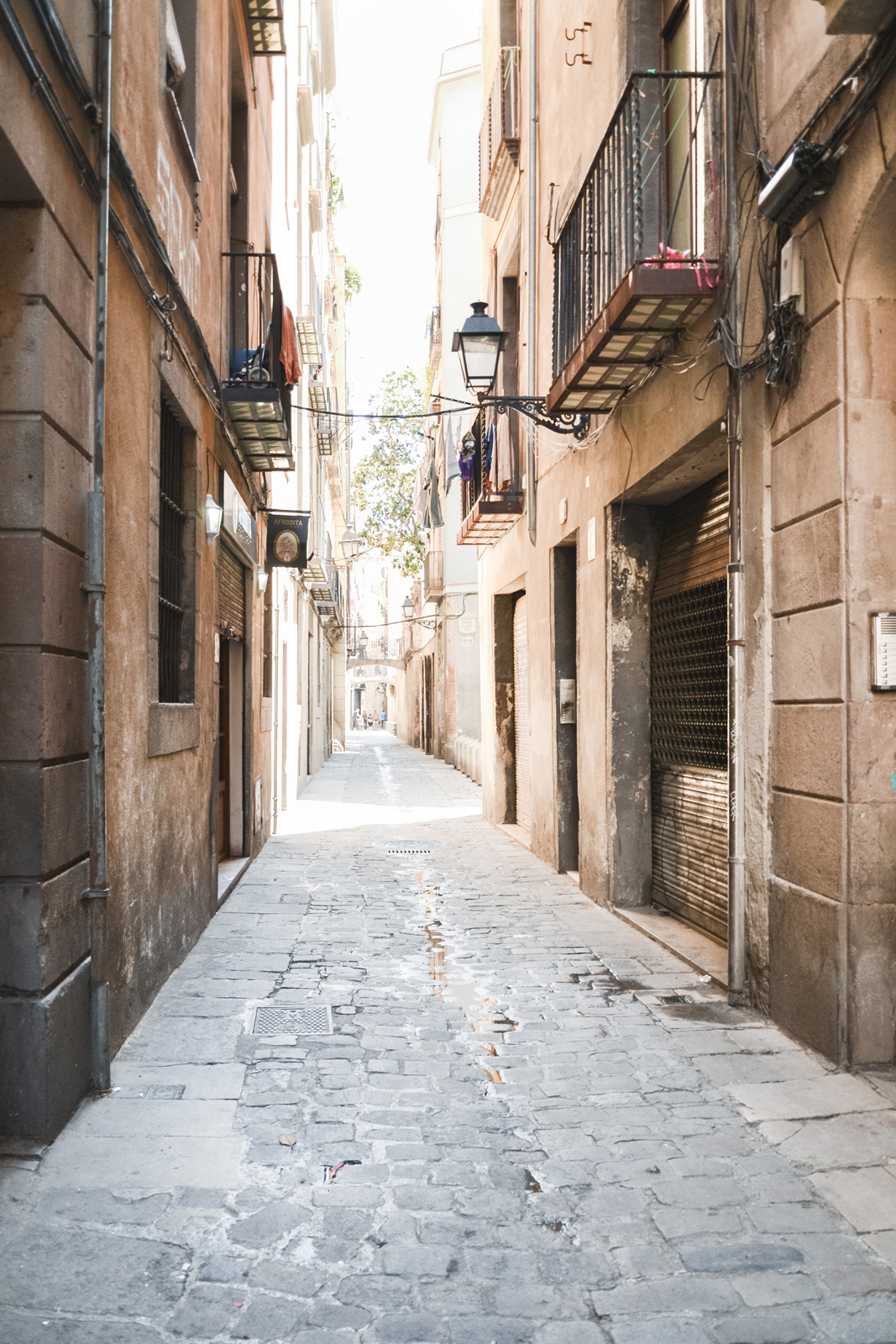 Barcelona-Barri-Gotic-Street2-by-epepa