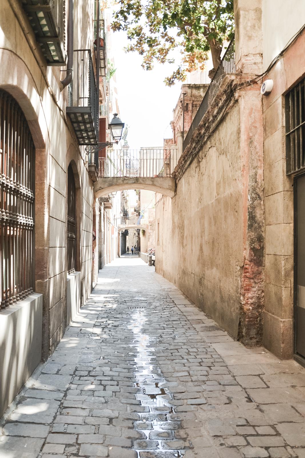 Barcelona-Barri-Gotic2