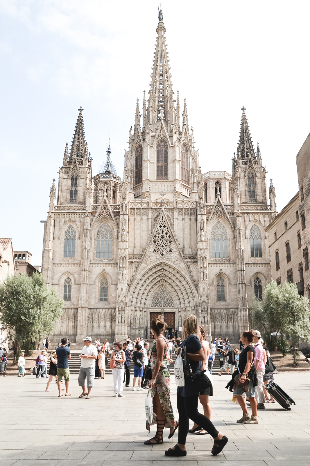 Cathedral-of-Santa-Eulàlia-by-epepa