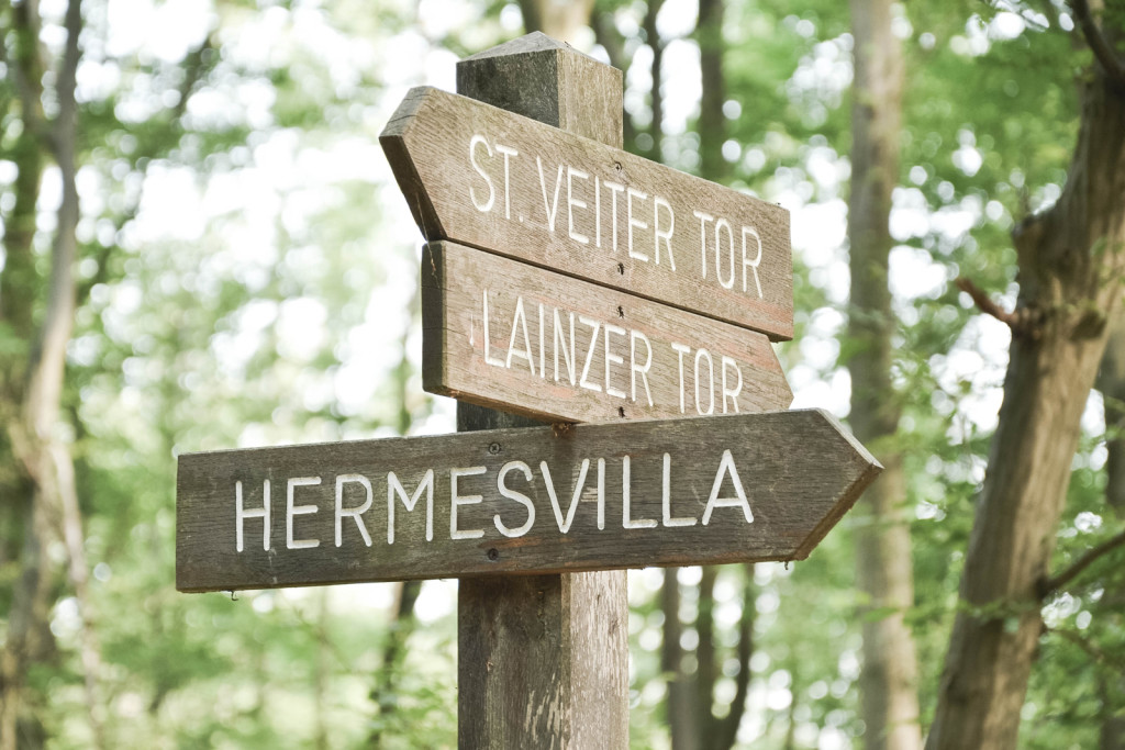 Lainzer-Tiergarten-Vienna-Hermesvilla-epepa
