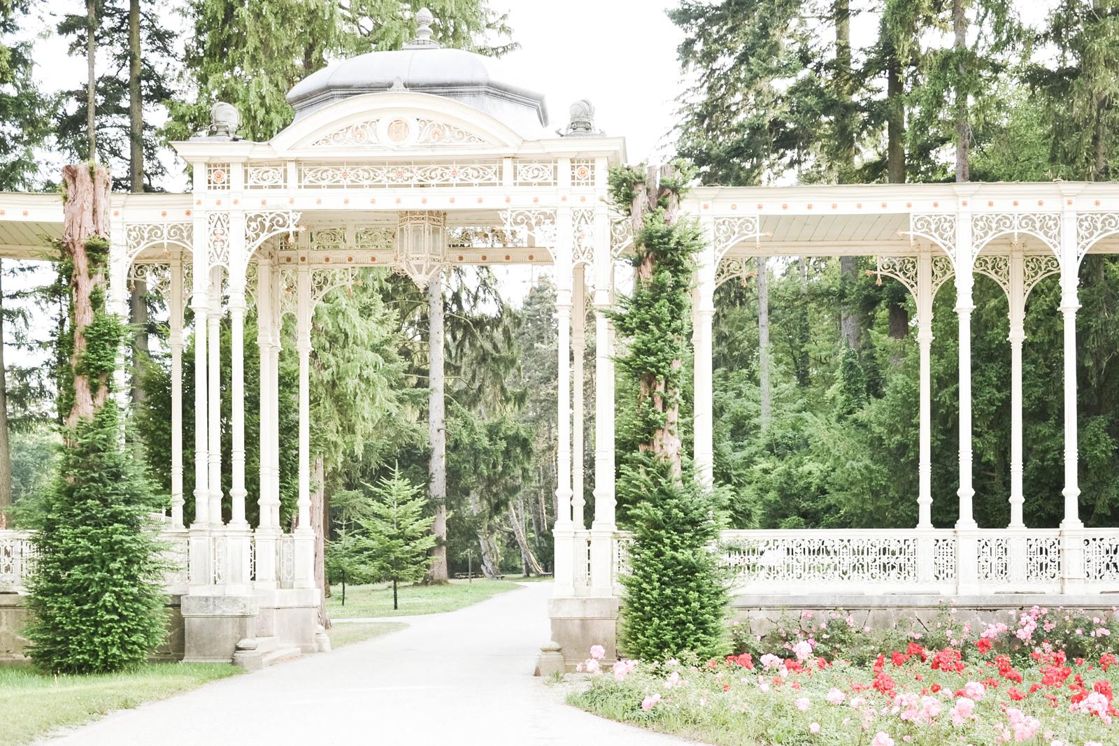 Lainzer-Tiergarten-Vienna-Hermesvilla-epepa-hiddengem