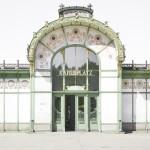 Vienna Free Museums
