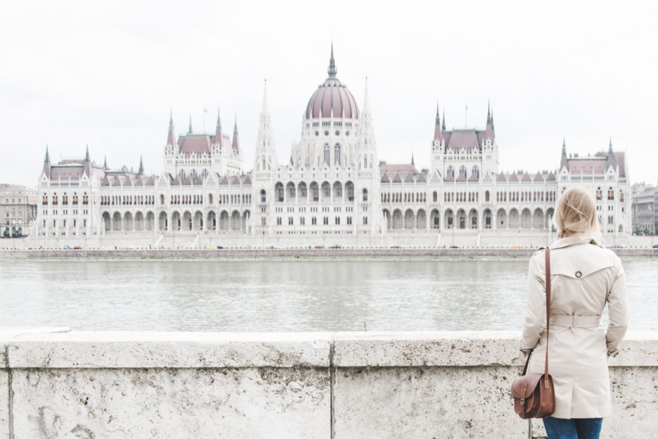 A weekend in Budapest, Hungary - Epepa Travel Blog