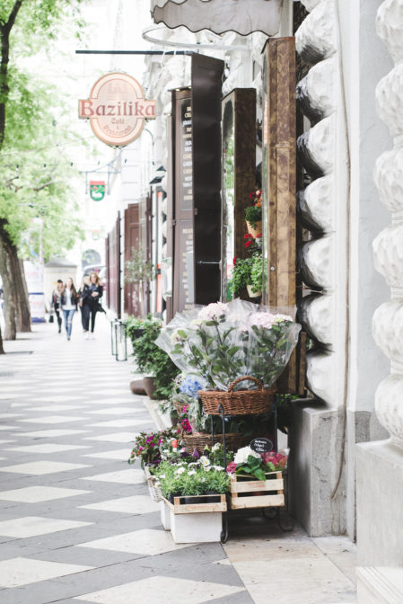 The ultimate travel guide to Budapest, Hungary - Epepa Travel Blog