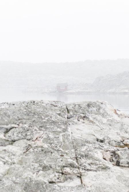Gothenburg-sodra-skagarden4