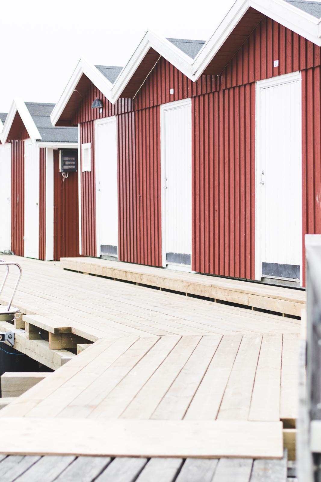 Scandinavian-Architecture-Styrso