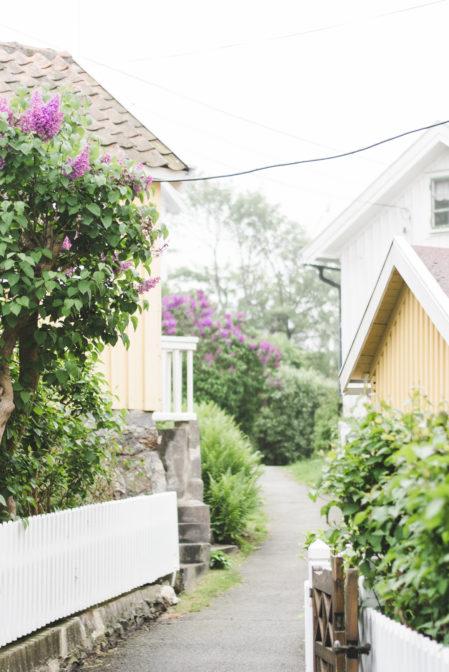 Styrso-Tangen-Scandinavian-Architecture-2