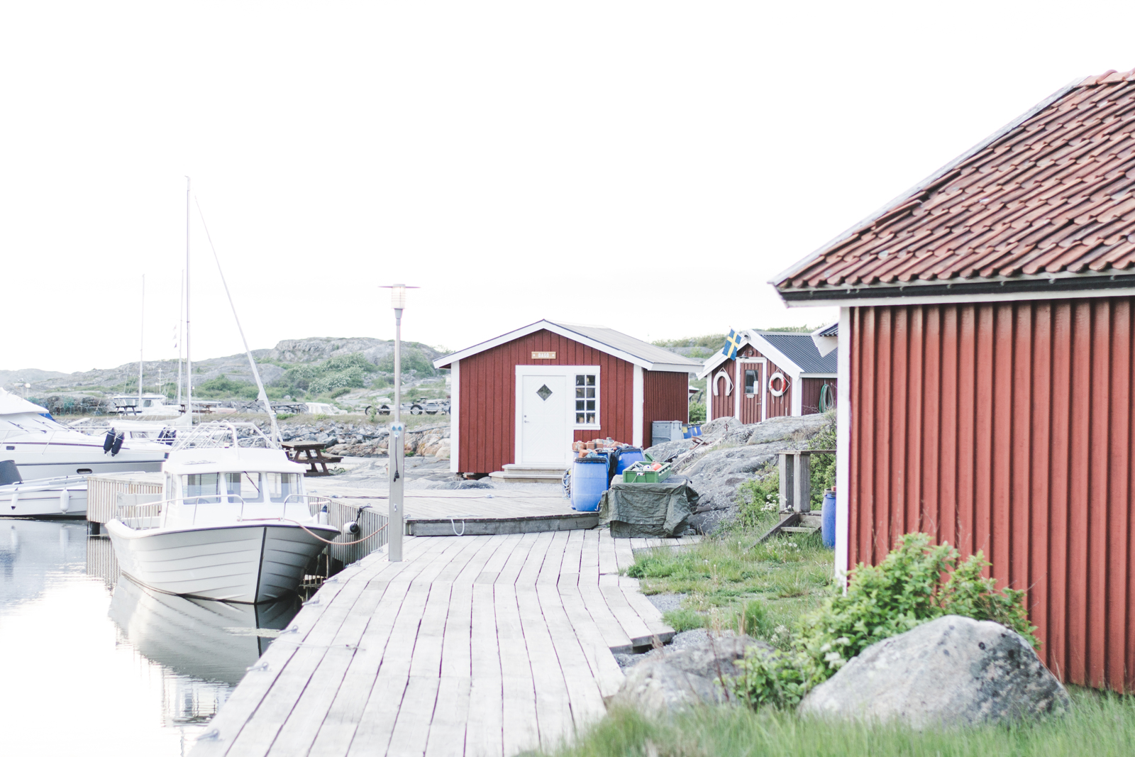 Vrango-Gamla-Stan-Harbor