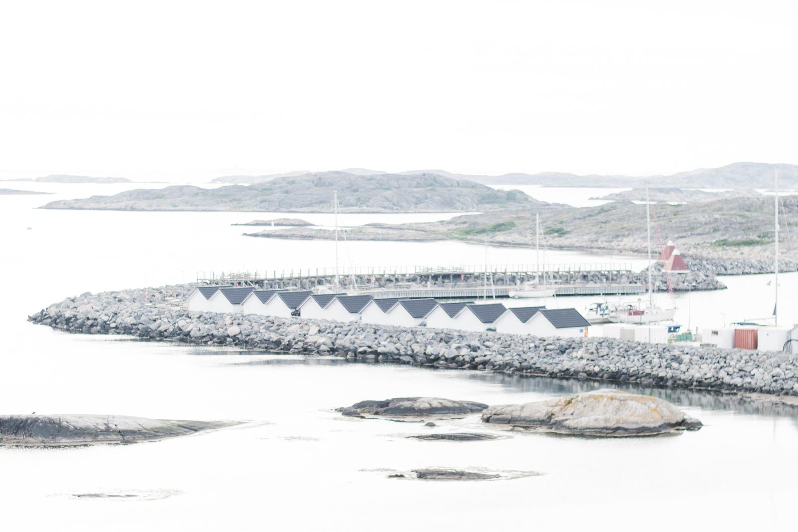 Vrango-Island-Harbor