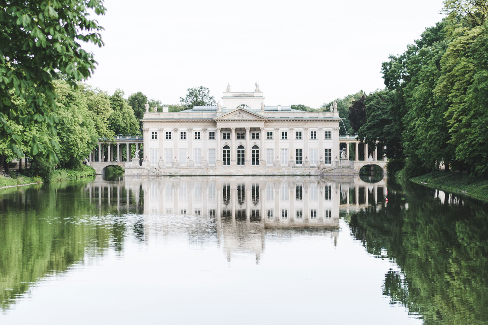 Palace-on-the-Isle-in-Lazienki-Park