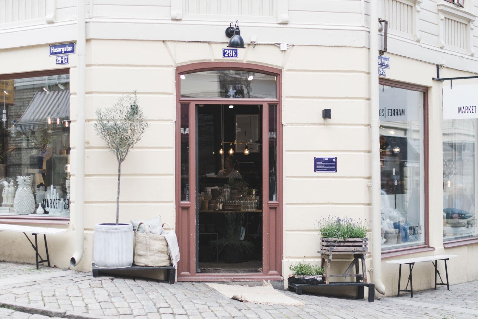 Haga-Street-Gothenbirg