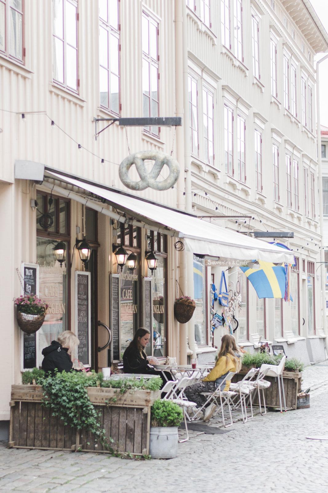 haga-nygata-gothenburg