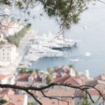 Top 10 things to do in Hvar Island, Croatia