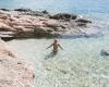 The Secret Beaches on Hvar - from travel blog http://Epepa.eu