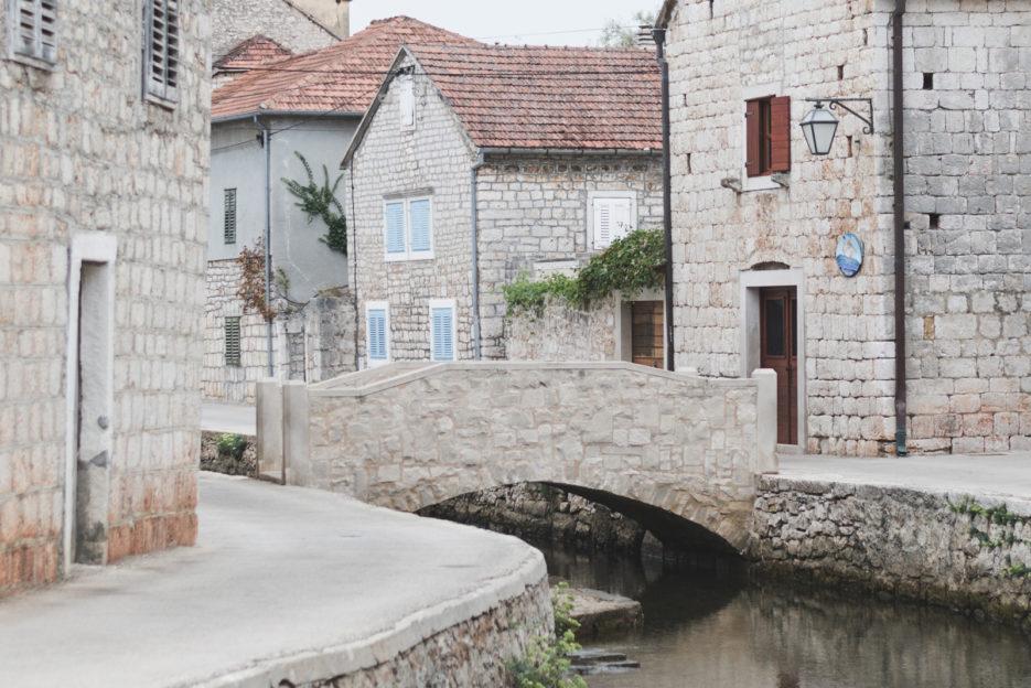 Vrboska on Hvar, Croatia - from travel blog https://epepa.eu/