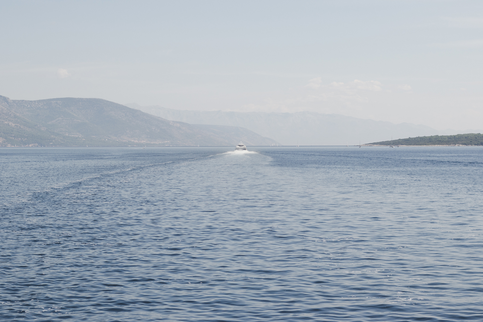 How to get to Hvar - from travel blog http://Epepa.eu