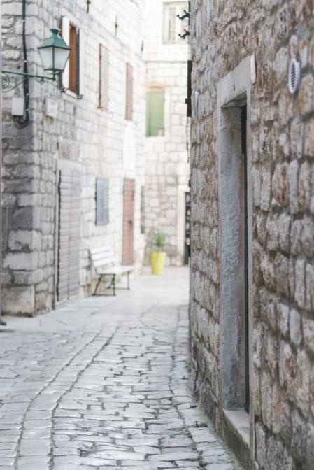 Stari Grad, Croatia - 10 things to do in Hvar - from travel blog: https://epepa.eu/