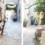The Old Town – a must-see attraction in Rhodes, Greece