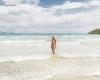 Susak, a Croatian island with sandy beaches - from travel blog: http://Epepa.eu